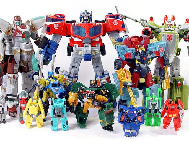 Know Your Transformer Generations