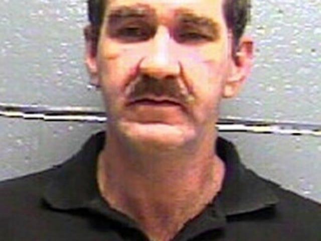 Sex Slavery Defendant Says It Was Consensual BDSM