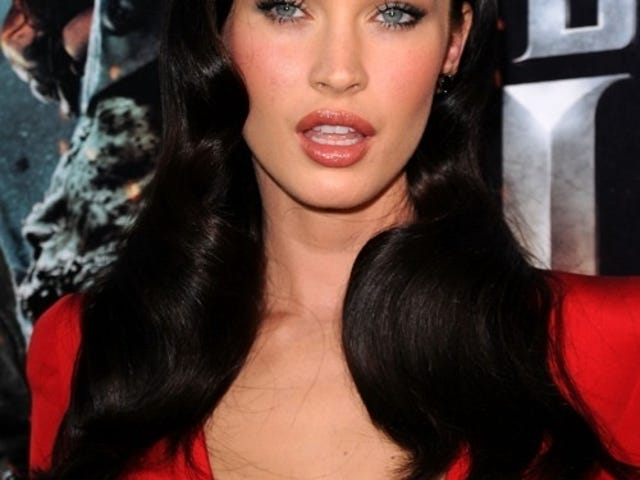 Megan Fox Didn't Get Engaged Again; L.A. Reimbursed $1 Million For Jackson Funeral