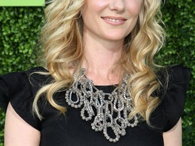 "Anne Heche: A ""Beautiful, Talented, Funny Woman Over 35"""