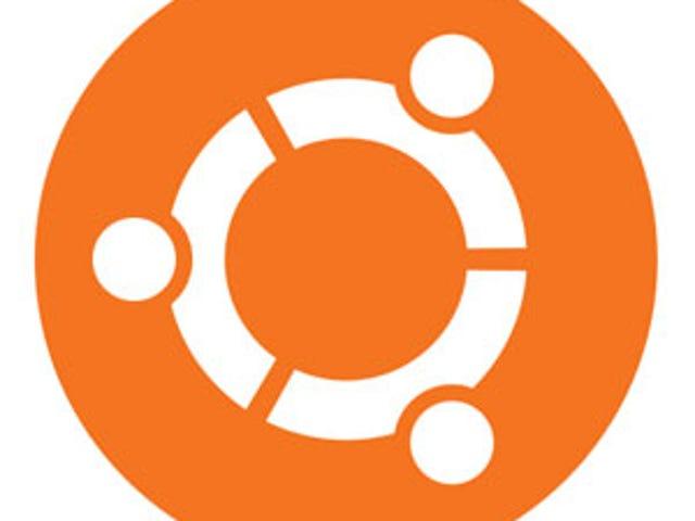 Speed Up Your Ubuntu Install with Ubuntu Minimal