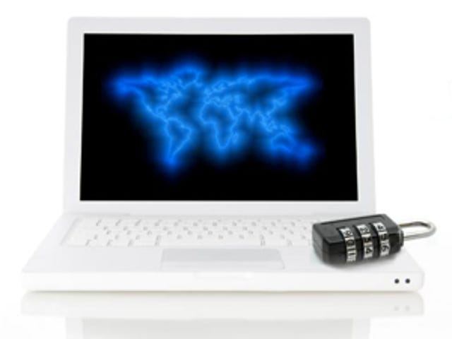 Best VPN Service Provider: WiTopia