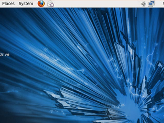 Fedora 14 Brings Sped-Up JPEG Handling, Better Remoting to Linux Desktops