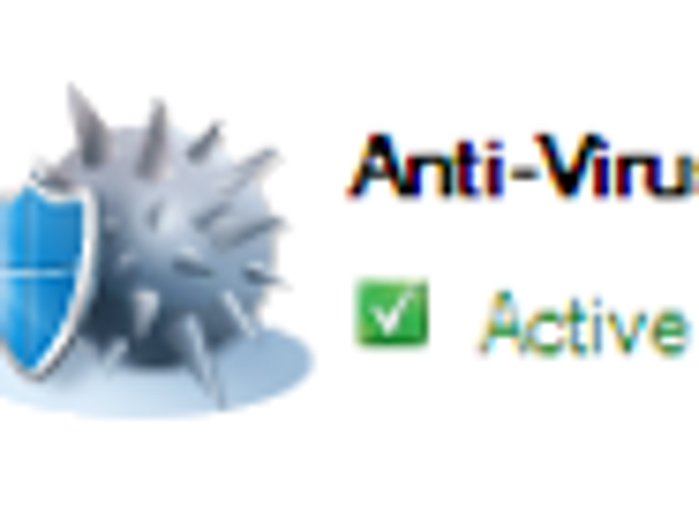 How Can I Find Out If a File Really Has a Virus?
