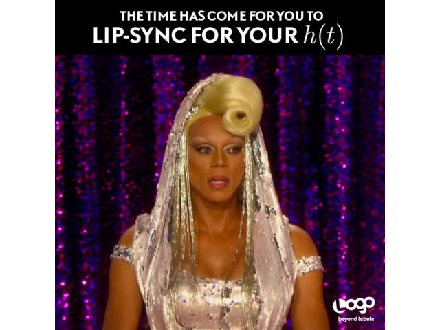 Lipsyncing for Your Life: A Highly Detailed Survival Analysis of RuPaul's Drag Race