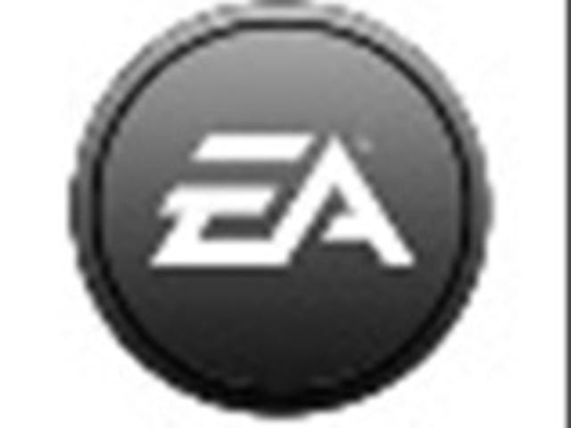Update: Electronic Arts Holding Black Box Meeting Today