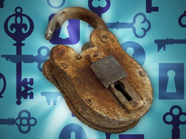Top 10 Ways to Unlock the Unlockable