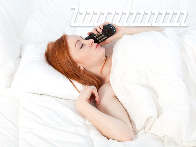 When Is It Acceptable to Leave a Voicemail?