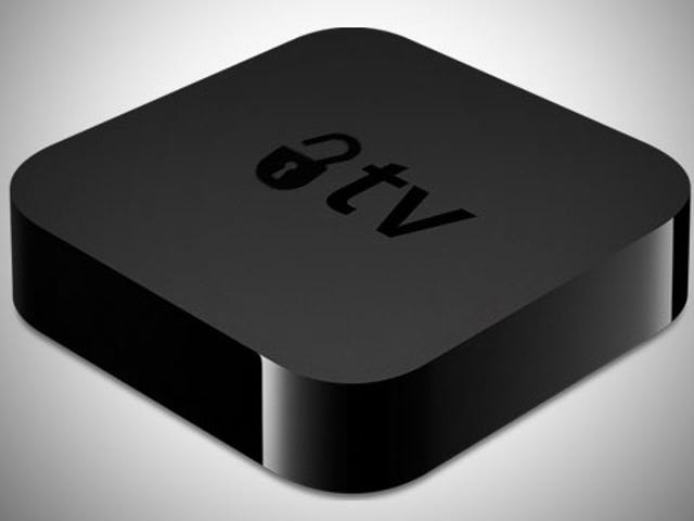 How to Jailbreak Your 2G Apple TV