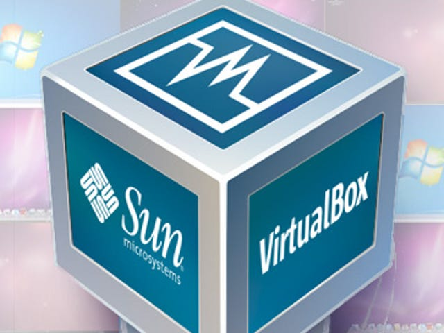 How to Run Windows, Mac, and Linux Side by Side and Pain-Free with VirtualBox