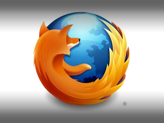Geeks Crown Firefox and Safari as the Best Browsers