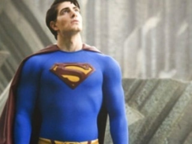 Will Celluloid Continue To Be The Man Of Steel's Other Kryptonite?