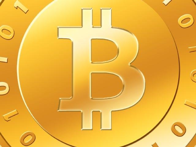 E-Sports League Minowane Bitcoiny z komputerami subskrybentów [UPDATE]