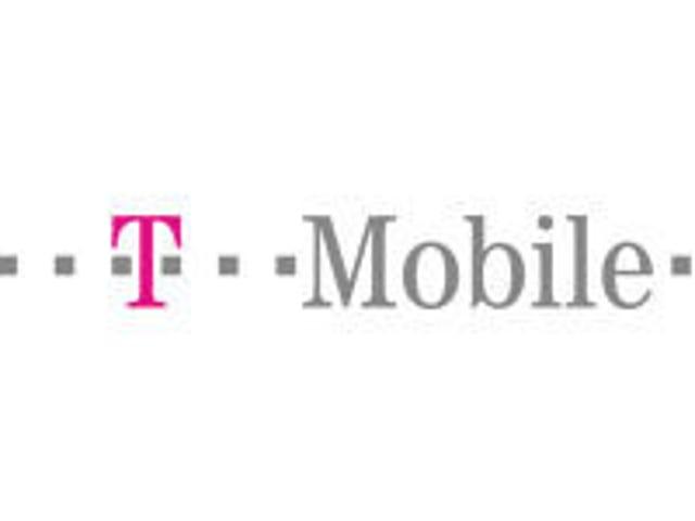 T-Mobile's 5 Plan