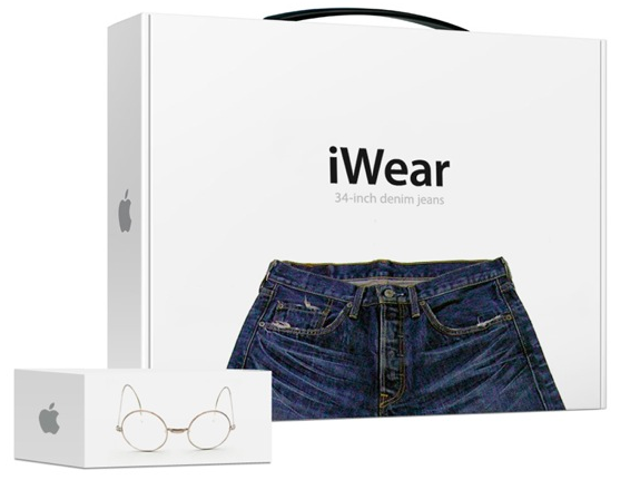 The Easiest Way To Dress Up As Steve Jobs For Halloween