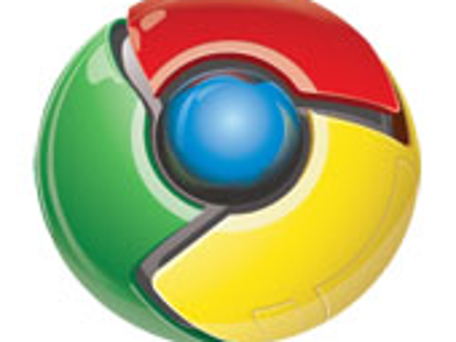 Google Chrome Could Support Extensions by May