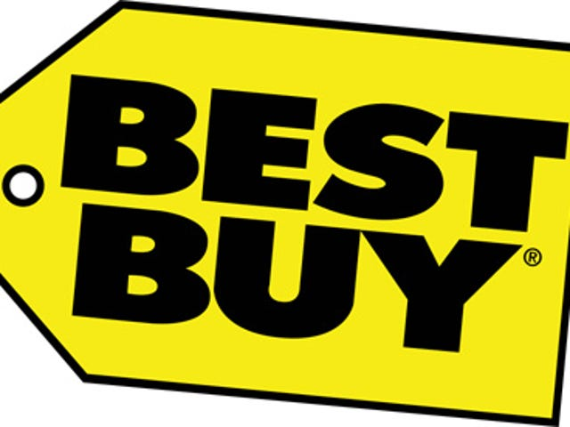 More Details About the Best Buy Reorganization