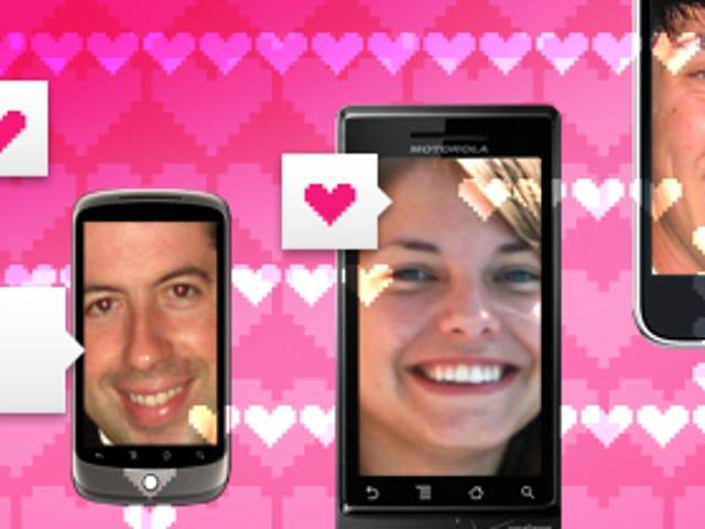 Bad Valentine: On Finding Awkward, Geek Love