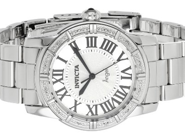 [GONE] Today only: Get a sharp Invicta Women's watch for $70