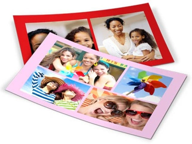Walgreens has a free 8x10 Collage Print through May 11th