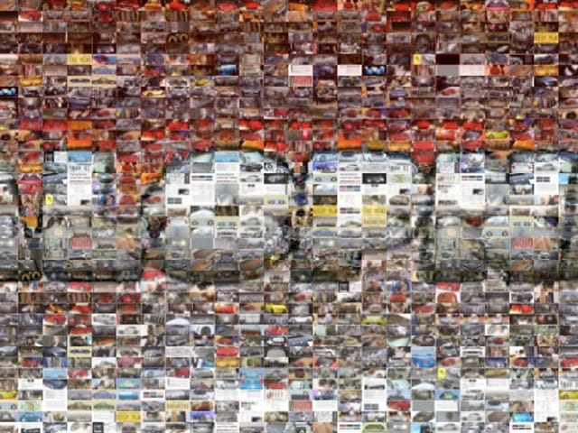 Car Blogger Carpocalypse Live Chat