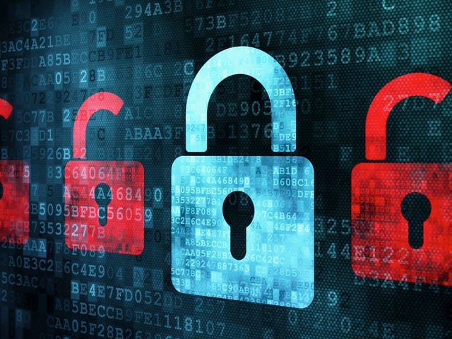 How Do I Know If My VPN Is Trustworthy?