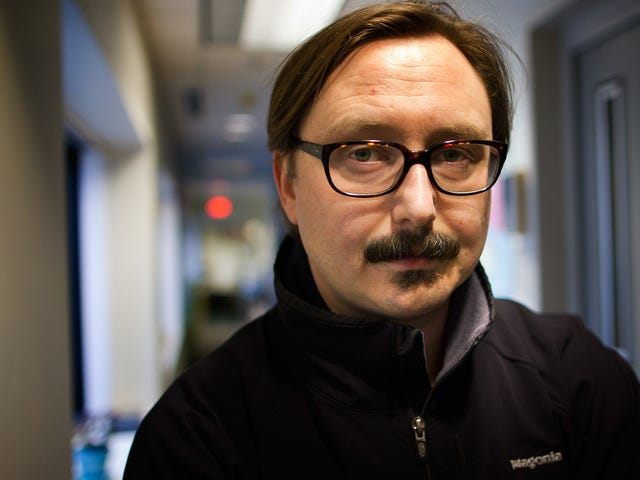 What Classical myth do you want John Hodgman and Adam Savage to bust?
