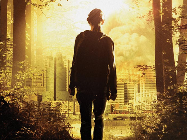 Does the summer's biggest young adult novel live up to the hype?
