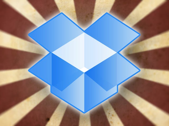 Dropbox's Experimental Build Adds Screenshot Sharing and iPhoto Import