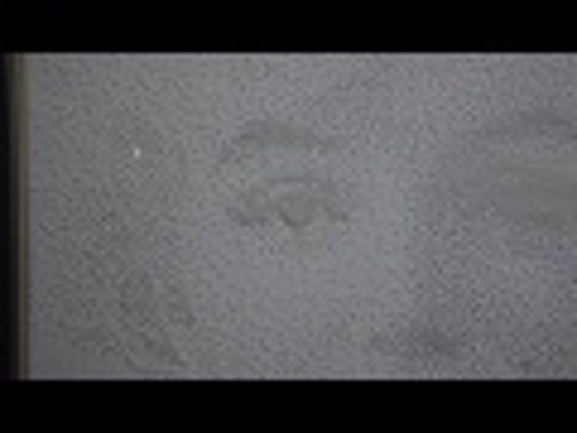 Watch This Stunning 3D-Printed Shadow Portrait Transform from Einstein to Marilyn Monroe