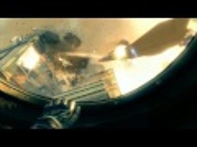 Black Ops II Gets an Emotional Dubstep Makeover