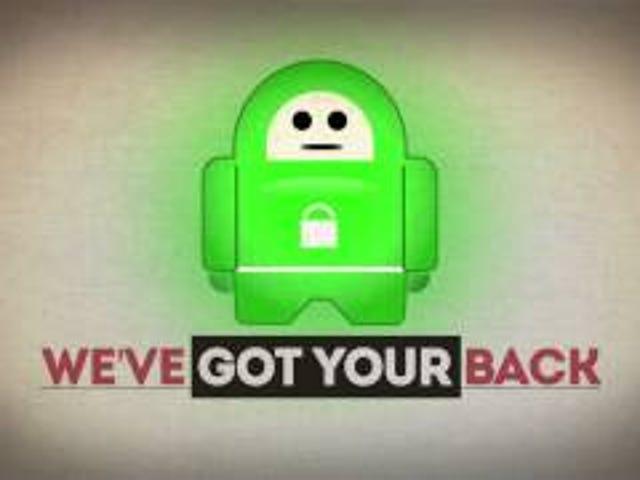 Grab Private Internet Access VPN Service for 20% Off