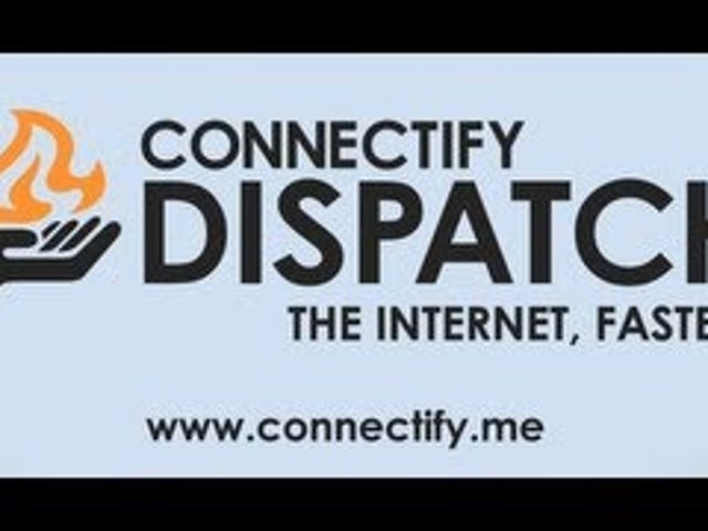 Connectify Dispatch Merges Your Available Internet Connections into One Fat, Super-Fast Pipe