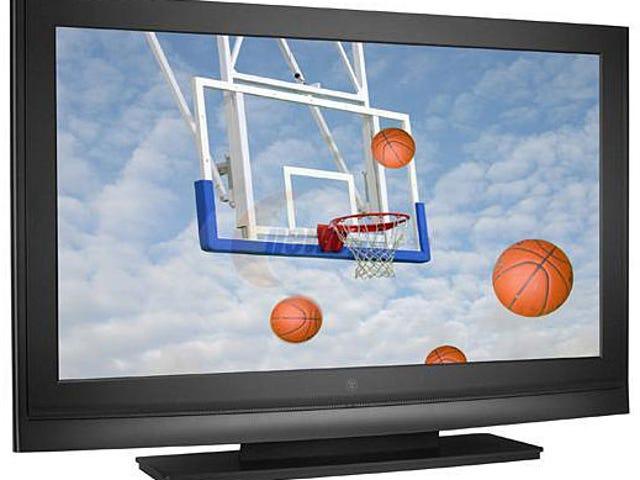 """Dealzmodo: Westinghouse 42"""" LCD HDTV for $899"""