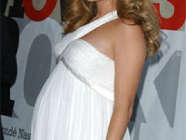 No Love Lost Between J. Lo And Label's Former Designer