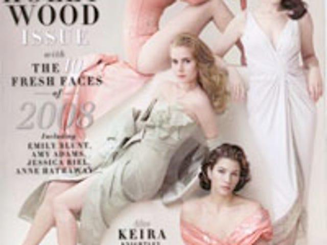 Manolo Blahnik Hates Free Advertising On Hollywood Actresses