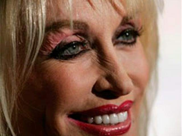 Dolly Parton Wants To Make Money By Making Others Look Cheap