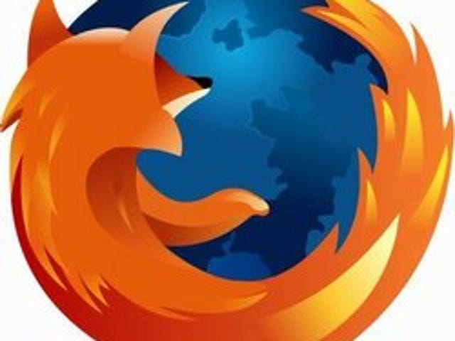 Firefox 3 Release Candidate 1 Now Available