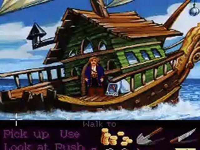 Nostalgia: The best old PC games you can't miss