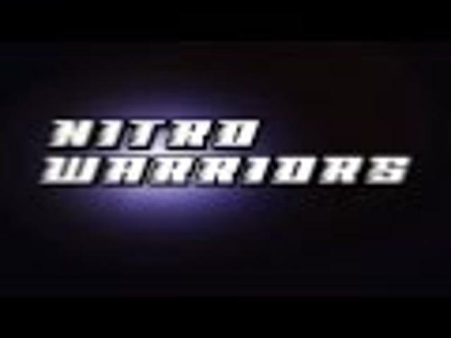 TNT-Nitro worth it