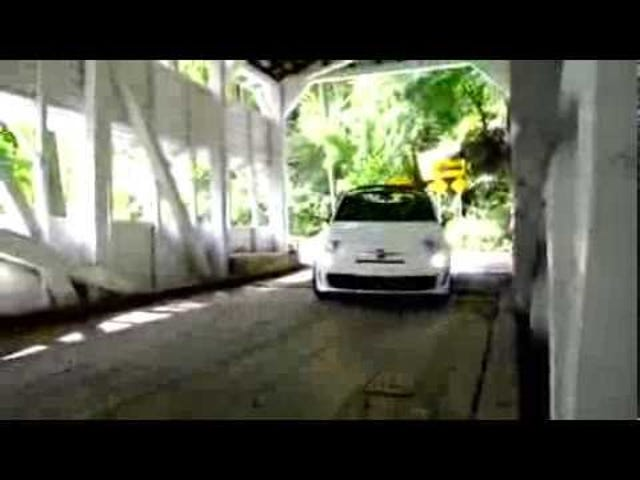 New Regular Car Reviews video!