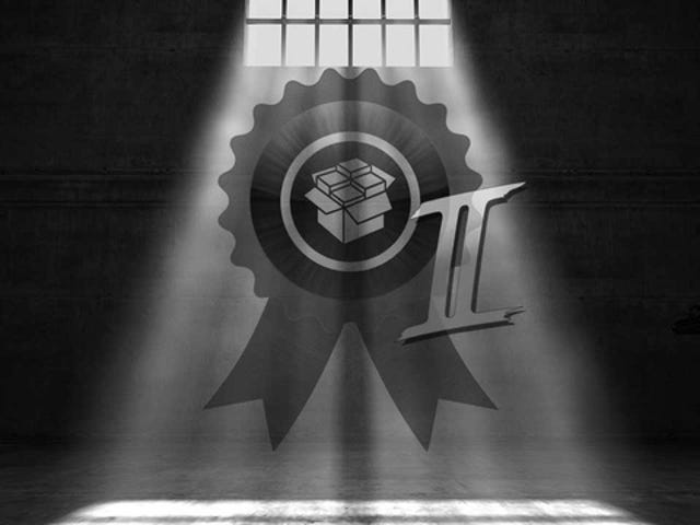 The Best Jailbreak Apps and Tweaks for iOS 7, Part II