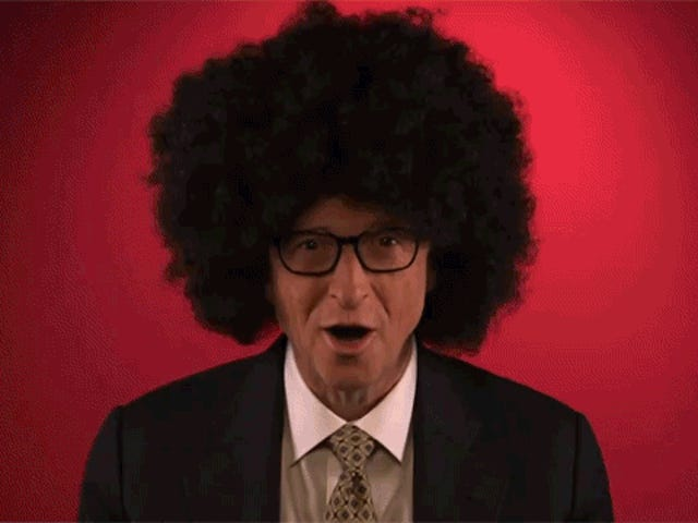 Bill Gates Just Took Over Late Night With Silly Costumes