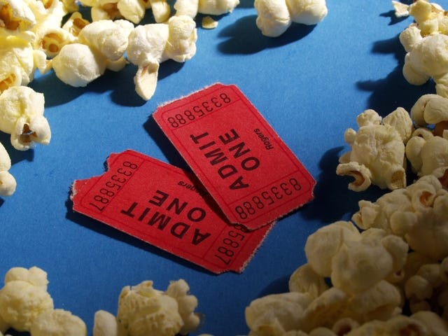 Poll: The Great Movie Night Budget Debate of 2014