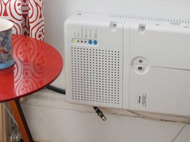 The FiOS Box Is Huge (and Other Things to Know Before You Get FiOS)