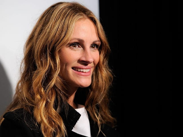Julia Roberts's Half-Sister, Nancy Motes, Found Dead at Age 37