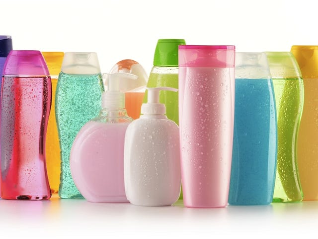 New York Might Ban Beauty Products with Plastic 'Microbeads'