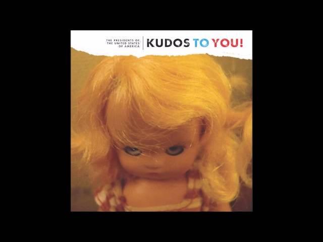 PotUSA release new album, love ballad to Crown Vic