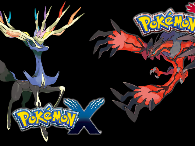 Club Nintendo Promotion Offers Free Pokémon X or Y in March