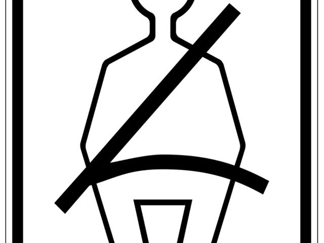 Seatbelt Help